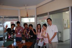 photo110911.jpg