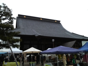 photo120311.JPG